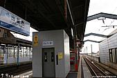 H22.JR出雲市駅のりば:IMG_7131.jpg
