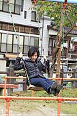 H22.新潟魚沼市「小出町」野餐:IMG_3827.jpg