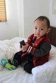 H24Sep.富良野FURANO NATULUX HOTEL:IMG_7766.jpg