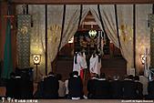 H22.島根「縁結びの神様」出雲大社神楽殿:IMG_6972.jpg