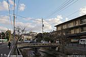 H22.島根松江  玉造溫泉街散策:IMG_7346.jpg