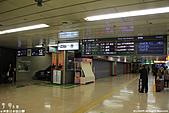 H22.青森 東北新幹線仙台駅,八戶駅 のりば:IMG_0014.jpg
