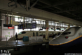 H22.秋田新幹線 仙台駅,角館駅 のりば*:IMG_2248.jpg
