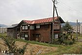 H22.新潟「小出-只見間」只見線車窓に魅せられ:IMG_4033.jpg
