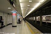H22.東京「成田空港第2ビル駅」:IMG_3180.jpg