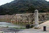 H22.山口 萩城跡,指月公園:IMG_5109.jpg
