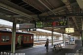 H22.広島 JR西日本在来線 広島駅:IMG_2079.jpg