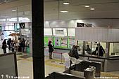 H22.島根一畑電車,JR出雲市駅:IMG_7100.jpg