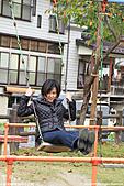 H22.新潟魚沼市「小出町」野餐:IMG_3830.jpg