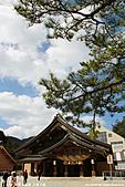 H22.島根「神々の国」出雲大社:IMG_6892.jpg