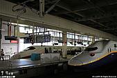 H22.秋田新幹線 仙台駅,角館駅 のりば*:IMG_2250.jpg