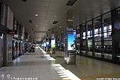 H23春.名古屋鉄道「愛知中部国際空港Centrair」:IMG_6287.jpg