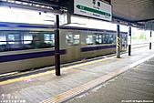H22.岩手 東北本線平泉駅のりば*:IMG_7558.jpg