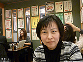 H22.宮城仙台 塩竈の三陸鮨の銘店 すし哲*:P1010099.jpg