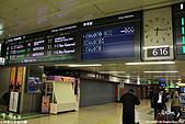 H22.青森 東北新幹線仙台駅,八戶駅 のりば:IMG_0016.jpg