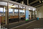 H22.宮城 東北新幹線白石蔵王駅 のりば*:IMG_7259.jpg