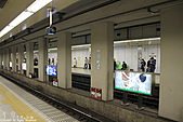 H23春.京都市営地下鉄:IMG_7204.jpg