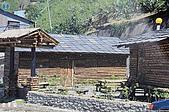 台中和平, 環山部落:IMG_9628.jpg