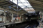 H22.秋田新幹線 仙台駅,角館駅 のりば*:IMG_2253.jpg