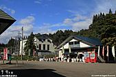 H22.秋田 抱返り渓谷紅葉祭 入口前屋台*:IMG_2463.jpg