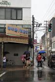 H24Sep.会津街步.神明通り:IMG_3963.jpg