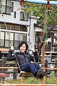 H22.新潟魚沼市「小出町」野餐:IMG_3833.jpg