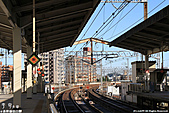 H22.秋田新幹線 仙台駅,角館駅 のりば*:IMG_2256.jpg