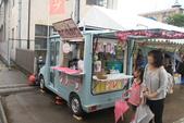 H24Sep.会津街步.市役所通り:IMG_3943.jpg