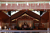 H22.島根「縁結びの神様」出雲大社神楽殿:IMG_6976.jpg