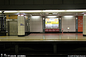 H22.東京「成田空港第2ビル駅」:IMG_3182.jpg