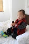 H24Sep.富良野FURANO NATULUX HOTEL:IMG_7769.jpg