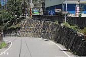 台中和平, 環山部落:IMG_9580.jpg