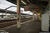 H22.宮城 東北新幹線白石蔵王駅 のりば*:IMG_7262.jpg