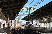H22.秋田新幹線 仙台駅,角館駅 のりば*:IMG_2262.jpg