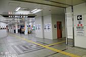 H23春.京都市営地下鉄:IMG_7207.jpg