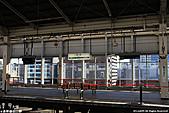 H22.秋田新幹線 仙台駅,角館駅 のりば*:IMG_2265.jpg