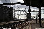 H22.JR出雲市駅のりば:IMG_7149.jpg