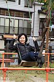 H22.新潟魚沼市「小出町」野餐:IMG_3836.jpg