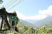 台中和平, 環山部落:IMG_9557.jpg