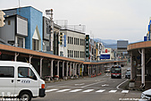 H22.新潟魚沼市「小出町」隨走:IMG_3866.jpg