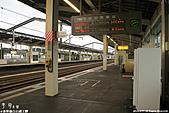 H22.宮城 東北新幹線白石蔵王駅 のりば*:IMG_7265.jpg