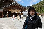 H22.島根「神々の国」出雲大社:IMG_6898.jpg