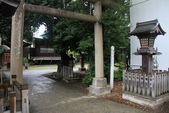 H24Sep.会津街步.神明通り:IMG_3990.jpg
