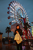 H22.兵庫神戸 ハーバーランドのモザイク MOSAIC:IMG_4197.jpg
