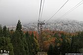 H22.山形 蔵王ロープウェイの山麓-樹冰高原 間**:IMG_9061.jpg