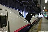 H22.青森 東北新幹線仙台駅,八戶駅 のりば:IMG_0044.jpg