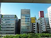 H22.宮城 朝食 リッチモンドホテル 仙台駅前*:P1010071.jpg
