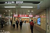 H23春.京都市営地下鉄:IMG_7211.jpg