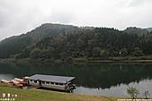 H22.奥の細道.最上峡芭蕉ライン舟下り**:IMG_6403.jpg