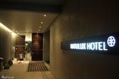 H24Sep.富良野FURANO NATULUX HOTEL:IMG_7634.jpg